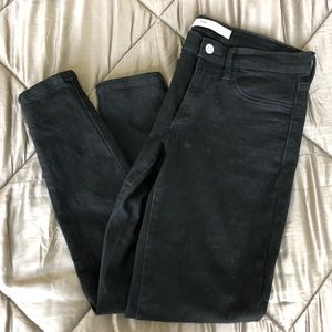 Gap Easy Leggings - Black